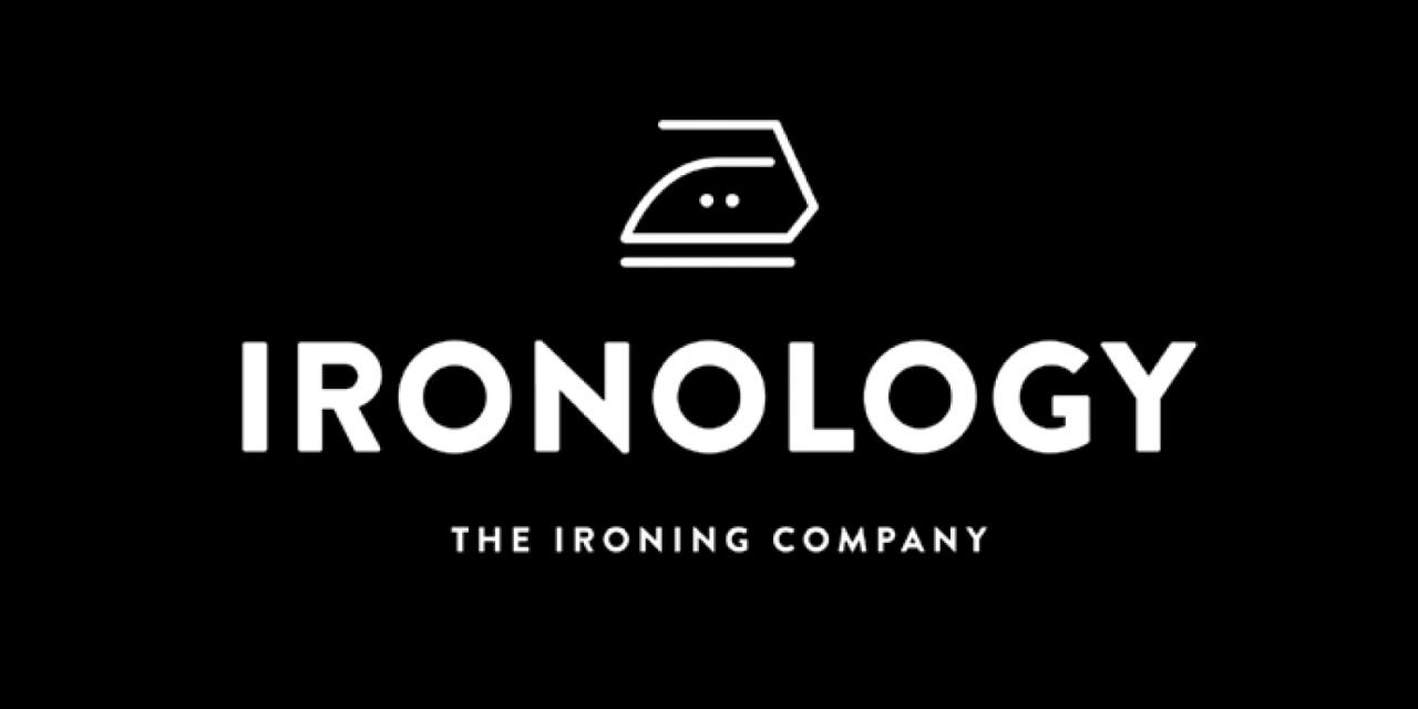 Ironology