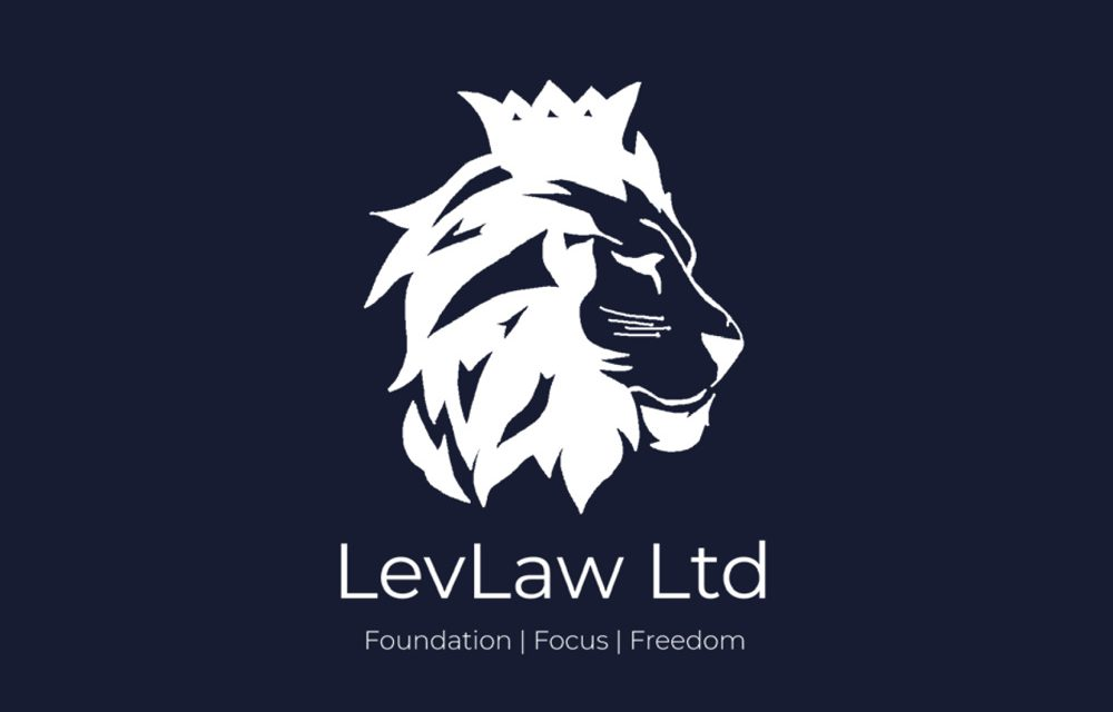 LevLaw