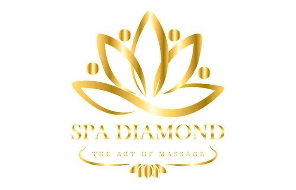 Spa Diamond