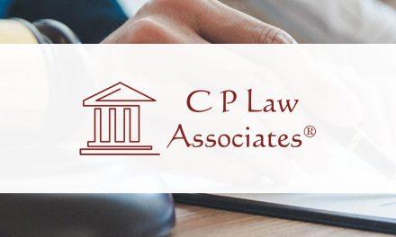 C P Law Associates