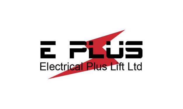 Electrical Plus Lift