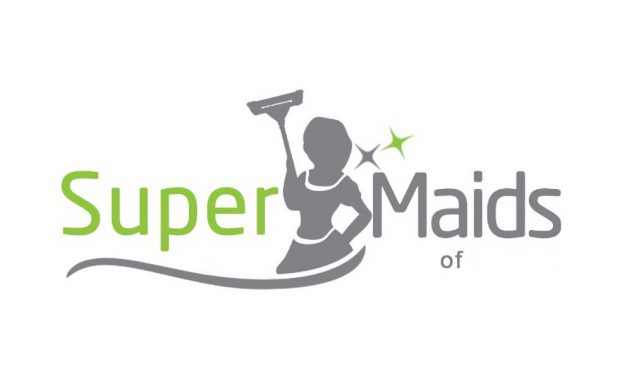 Supermaids of