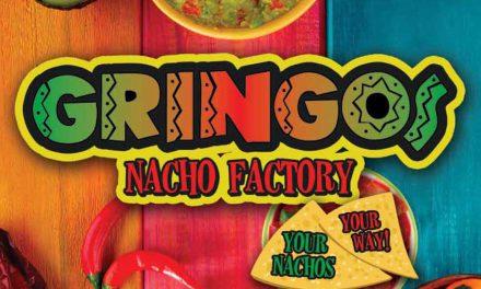 Gringos Nacho Factory