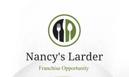 Nancys Larder