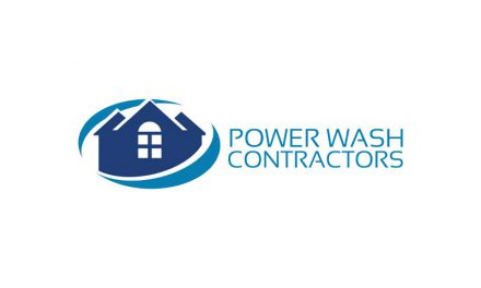 Power Wash Contractors