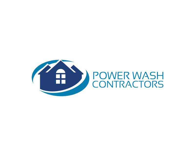 Power Wash Contractors
