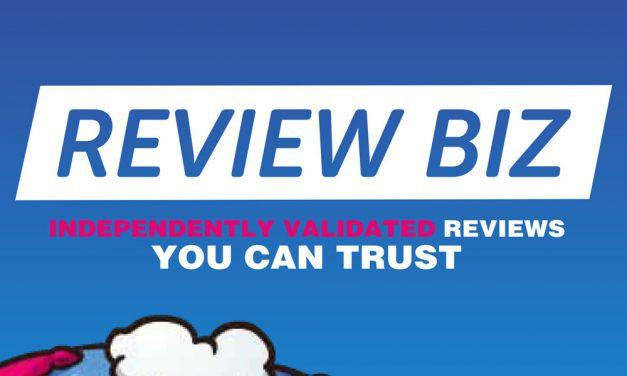 Review Biz