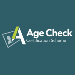 Age Check Certification Scheme