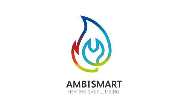 Ambismart