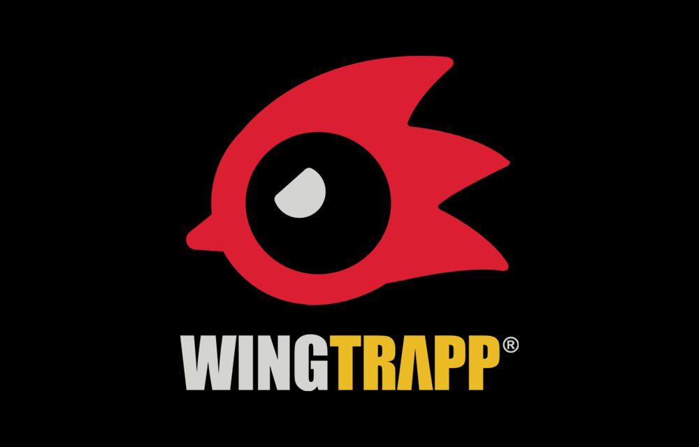 WingTrapp