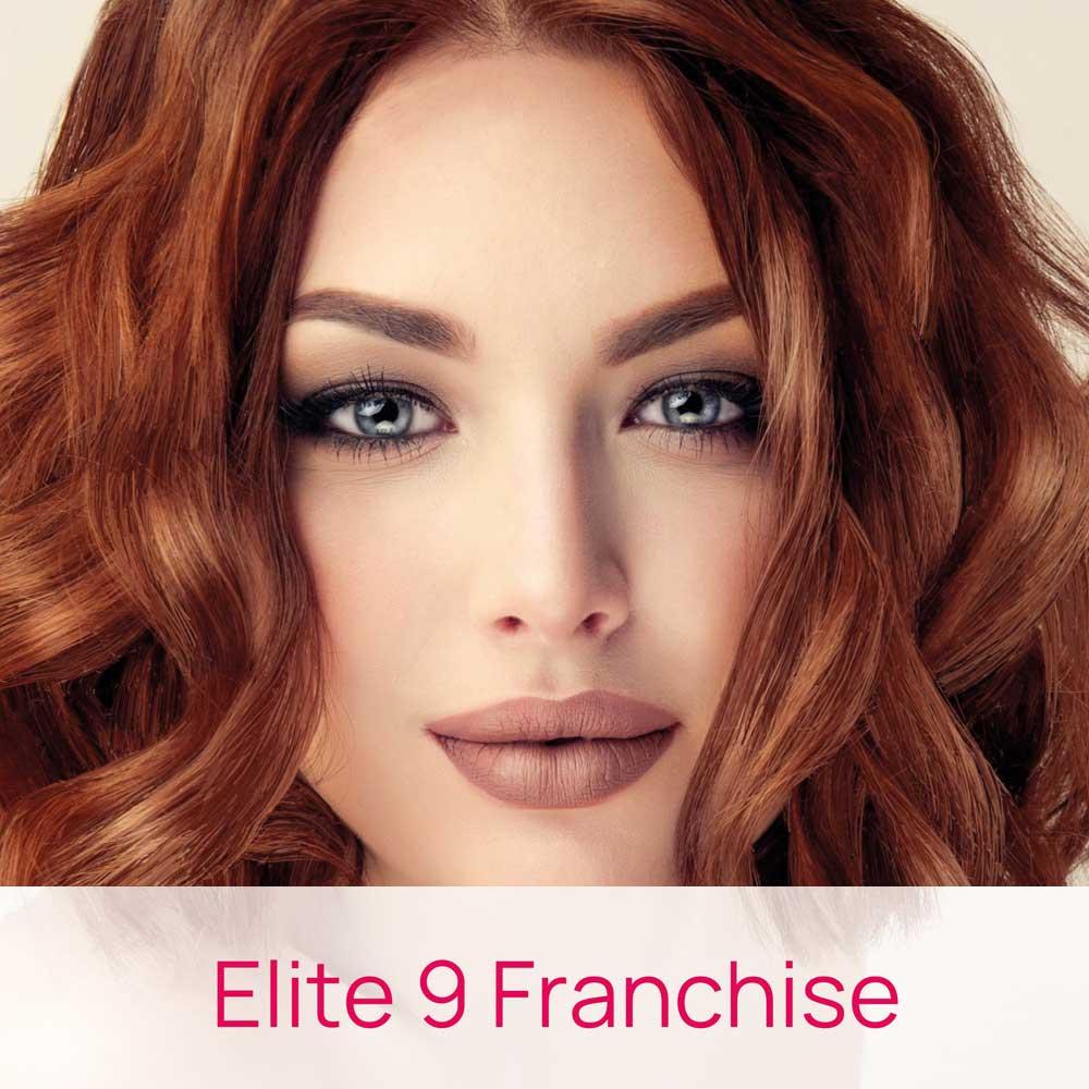Elite 9 Franchise