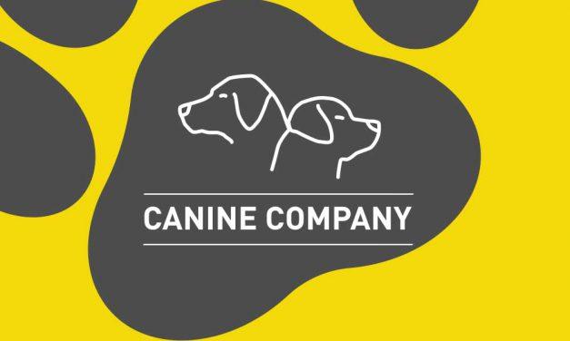Canine Company