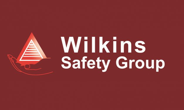 Wilkins Safety Group