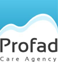 Profad Care Agency