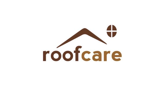 Roofcare Franchise